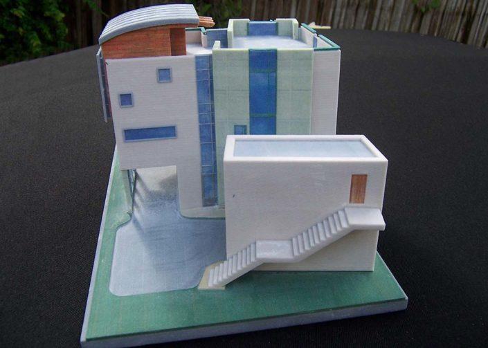 3D Printing (Sarasota, Florida)