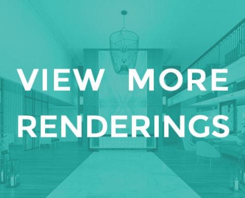View More Interior 3D Renderings